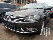 New Volkswagen Passat 2011 | Cars for sale in Central Region, Kampala