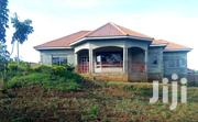 House In Nangabo 3 Bedrooms 2 Bathrooms Seated On 34decimals | Houses & Apartments For Sale for sale in Central Region, Kampala