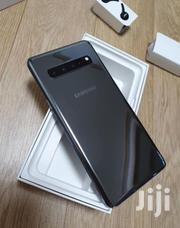 New Samsung Galaxy S10 Plus 128 GB Blue | Mobile Phones for sale in Central Region, Kampala