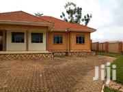 3bedroom 2bathroom House In Najjera Buwaate On 15decimals | Houses & Apartments For Sale for sale in Central Region, Kampala