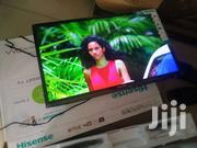32 Inches Smart Hisense Flat Screen | TV & DVD Equipment for sale in Central Region, Kampala