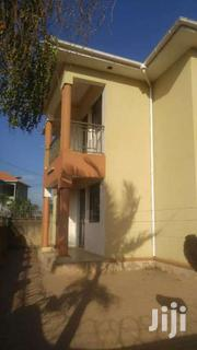 Rare Vacancy At This Gorgeous 2beds Self Contained In Kisaasi  | Houses & Apartments For Rent for sale in Central Region, Kampala