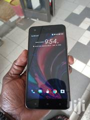 HTC Desire 10 Pro 64 GB Blue | Mobile Phones for sale in Central Region, Kampala