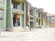 On Sale!! Kyaliwajjala-Kira Rd | Houses & Apartments For Sale for sale in Central Region, Kampala