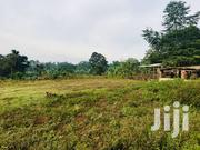 Land For Sale In Bwebajja Akright Estate 22 Decimals | Land & Plots For Sale for sale in Central Region, Kampala