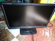 LG LED TV 20 Inches   TV & DVD Equipment for sale in Central Region, Kampala