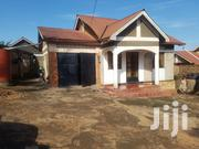 House For Sale In 180 Metres Off Gayaza Road | Houses & Apartments For Sale for sale in Central Region, Wakiso