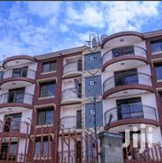 Kyebando Classic Two Bedroom Apartment For Rent. | Houses & Apartments For Rent for sale in Central Region, Kampala