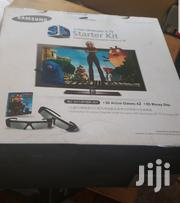 Samsung 3D Glasses | TV & DVD Equipment for sale in Central Region, Kampala