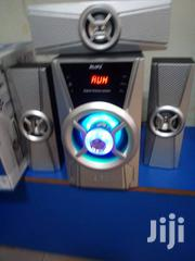 Ailipu 3.1 Home Theater System | Audio & Music Equipment for sale in Central Region, Kampala