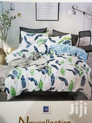 Duvet Sets | Home Accessories for sale in Central Region, Kampala