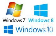 Windows 7,8,10 ISO | Software for sale in Central Region, Kampala