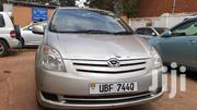 New Toyota Spacio 2005 Gold | Cars for sale in Central Region, Kampala