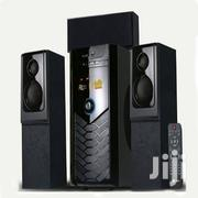 Woofa, Subwoofas And Speakers | Audio & Music Equipment for sale in Central Region, Kampala
