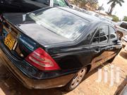 Mercedes-Benz E240 2003 Black | Cars for sale in Central Region, Kampala