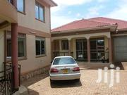 Houses For Sale In Namugongo | Houses & Apartments For Sale for sale in Central Region, Kampala