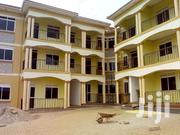 Nalya Kiwatule Road Splendid Three Bedroom Villas Apartment for Rent. | Houses & Apartments For Rent for sale in Central Region, Kampala