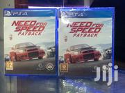 Need For Speed Payback PS4 | Video Games for sale in Central Region, Kampala