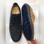 Clarks Shoes | Shoes for sale in Central Region, Kampala