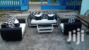 Double Face Sofa | Furniture for sale in Central Region, Kampala