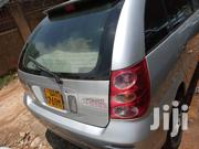 Toyota Nadia 2003 | Cars for sale in Central Region, Kampala