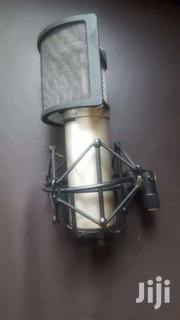 Studio Microphone Se Electronics Se2000 | Musical Instruments for sale in Central Region, Kampala