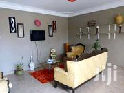 Furnished Apartment For Rent In Naguru | Houses & Apartments For Rent for sale in Central Region, Kampala