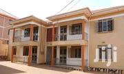 Two Bedrooms Apartment For Rent In Kyaliwajjala | Houses & Apartments For Rent for sale in Central Region, Kampala