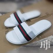 Gucci Sandals | Shoes for sale in Central Region, Kampala