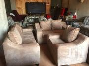 Sofa Sets 6 Seaters | Furniture for sale in Central Region, Kampala