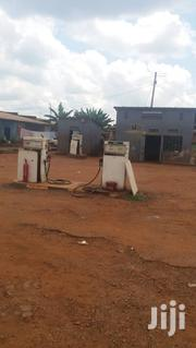 Filling Station For Leasing At Nazigo Kayunga District | Commercial Property For Rent for sale in Central Region, Kayunga