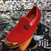 Classic Loafers | Shoes for sale in Central Region, Kampala