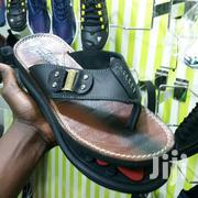 Clarks Sandals | Shoes for sale in Central Region, Kampala