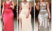 Womens Clothing | Clothing for sale in Central Region, Kampala