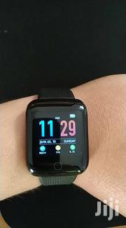 Smart Watch Multi Sport | Accessories for Mobile Phones & Tablets for sale in Central Region, Kampala