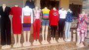 Women Clothing | Clothing for sale in Central Region, Kampala