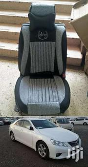 Markx Seat Cover | Vehicle Parts & Accessories for sale in Central Region, Kampala