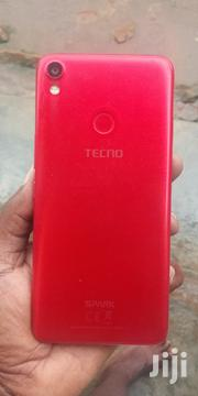 Tecno Spark 2 32 GB Red | Mobile Phones for sale in Central Region, Kampala