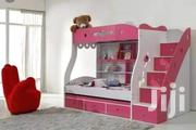 Children Bed | Children's Furniture for sale in Central Region, Kampala
