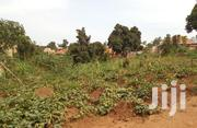 Strategically Located 2.5acres Of Land On Sale Of Kira Town | Land & Plots for Rent for sale in Central Region, Kampala