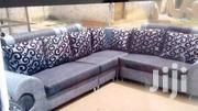 Sectional Chair @ Sofa Solutions Uganda. | Furniture for sale in Central Region, Kampala