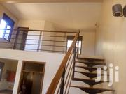 Kiira Double Duplex For Rent | Houses & Apartments For Rent for sale in Central Region, Kampala