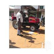 Weighbridge & Vehicle Weighing Scales In Uganda | Automotive Services for sale in Central Region, Kampala