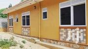 #Standalone With 3 Bedroomed Self Contained In Bulindo   Houses & Apartments For Rent for sale in Central Region, Kampala