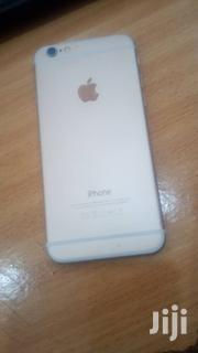 Apple iPhone 6s 64 GB Gold | Mobile Phones for sale in Central Region, Kampala