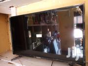 Samsung Digital Flat Screen 32 Inches | TV & DVD Equipment for sale in Central Region, Kampala