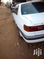 Premio On Sale | Cars for sale in Central Region, Kampala
