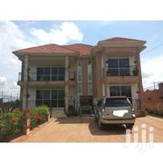 Nalya 5bedroom Standalone For Rent | Houses & Apartments For Rent for sale in Central Region, Kampala