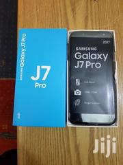 New Samsung Galaxy J7 Pro 32 GB | Mobile Phones for sale in Central Region, Kampala