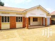 3 Bedrooms House For Sale In Seeta-Lumuli | Houses & Apartments For Sale for sale in Central Region, Kampala
